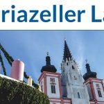 Gemeindezeitung Mariazell – Dezember 2020