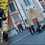 Fernsehtipp: SOKO Donau - Mariazell | Sendetermin