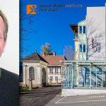 NEU: Urologe im Gesundheitszentrum Mariazell