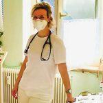 Dr. Carina Scheuringer - Fachärztin für Innere Medizin im Gesundheitszentrum Mariazell