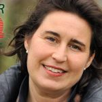 Kostenfreie Informationsvorträge via ZOOM online | Dr. Barbara M. Sauberer