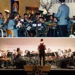 Sonderausgabe der Blogserie: Einst & Jetzt | Stadtkapelle Mariazell
