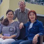 Gasthof Grabner Mitterbach - Gasthof zum Sessellift - 2021 das Jahr der Veränderung