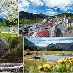 Fotos aus dem Mariazellerland | Mai 2021