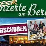 Seer Konzerte in Mariazell – Verschiebung auf Herbst