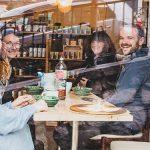 Sonneneck - ein neues Geschäft in Mariazell