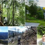Das Wege Team des ÖAV – Sektion Mariazellerland