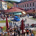 Ergebnisse der Motorradfahrer-Umfrage in Mariazell