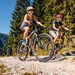 Mariazell lockt Kurzurlauber mit Sommer-Angebot