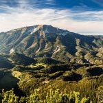 Naturpark Ötscher-Tormäuer widmet sich der Klimawandelanpassung