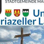 Gemeindezeitung Mariazell – Juli 2021