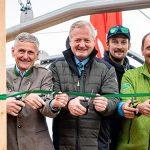 Mariazeller Bürgeralpe: Waldachterbahn und Waldabenteuerweg eröffnet
