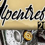 Termintipp: Alpentreffen 2021 - Car & Driver | Mariazell