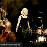 Termintipp: Jazz am Berg   Gemeindealpe Mitterbach