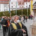 280 Jahre Kremser Gelöbnis-Wallfahrt