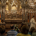 Maria Himmelfahrt 2021 - Festmesse in der Basilika Mariazell