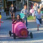 Termintipp: 3. Alt Mariazeller Fest