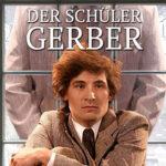 "Termintipp: Theatergastspiel ""Der Schüler Gerber"""