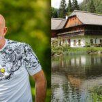 Termintipp: Humorseminar im Salzatal mit Werner Gruber